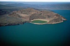 AERIALS;AFRICA;DESERTS;EAST_AFRICA;LAKES;LANDSCAPES
